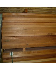 Western-Red-Cedar-Hottub